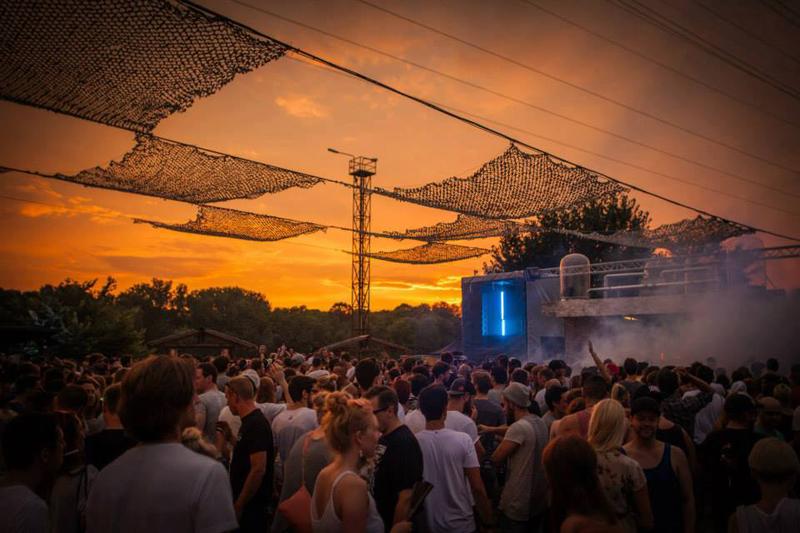 berlin-nightclub-watergate-facebook3