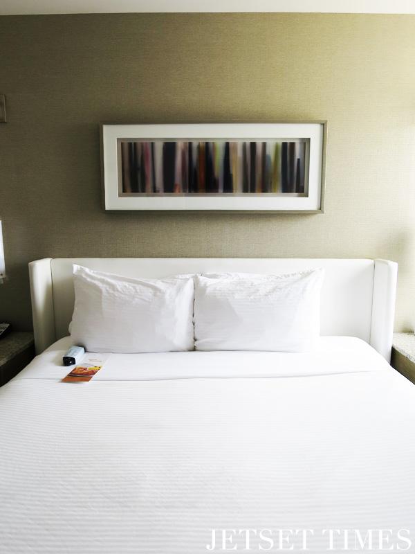hotel-felix-nadia