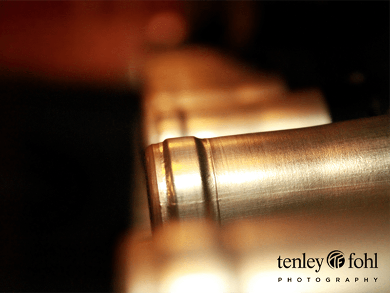 liquid gold tenly fohl