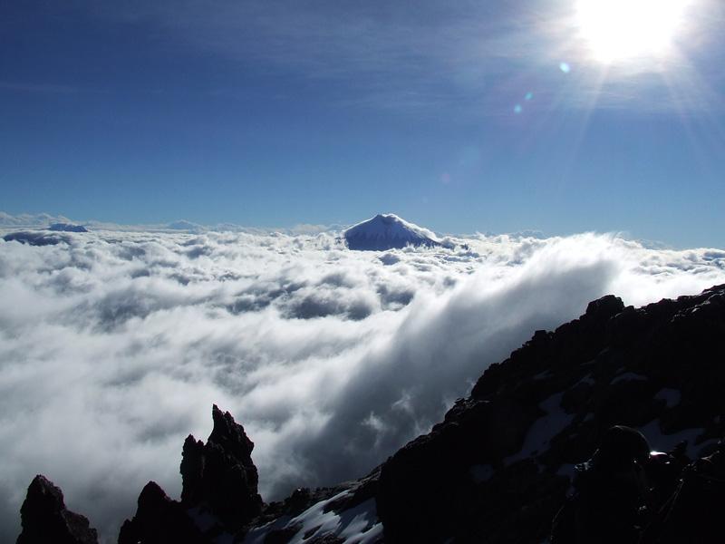 mountain-climbing-south-america