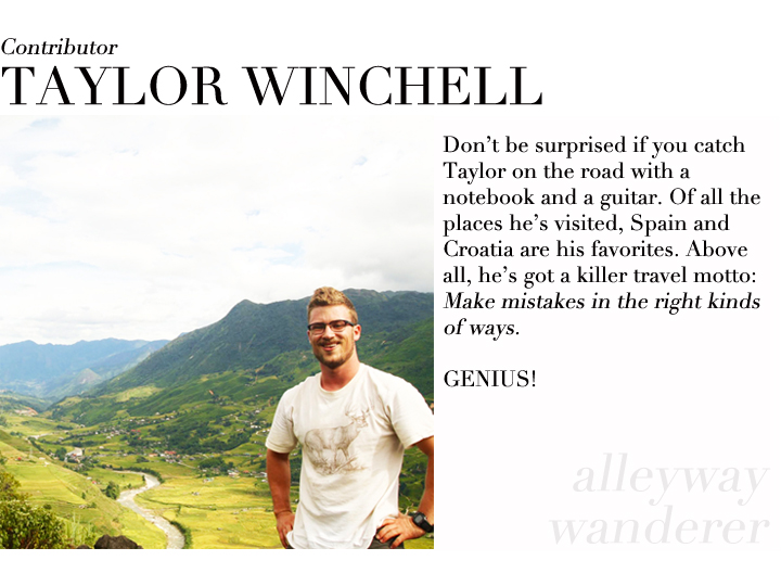 taylor-winchell-contributor-profile