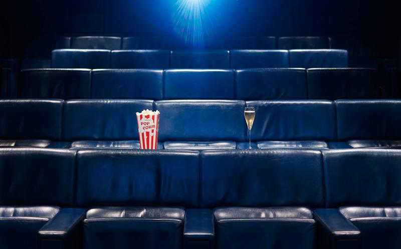 facebook-one-aldwych-cinema