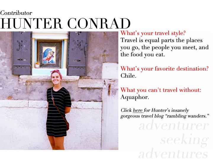 hunter-conrad-contributor-profile