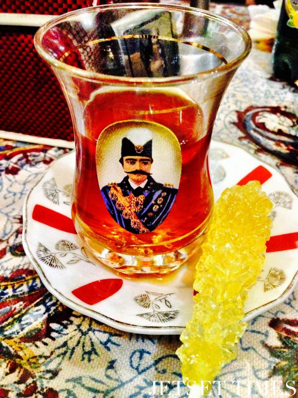 iranian-chai