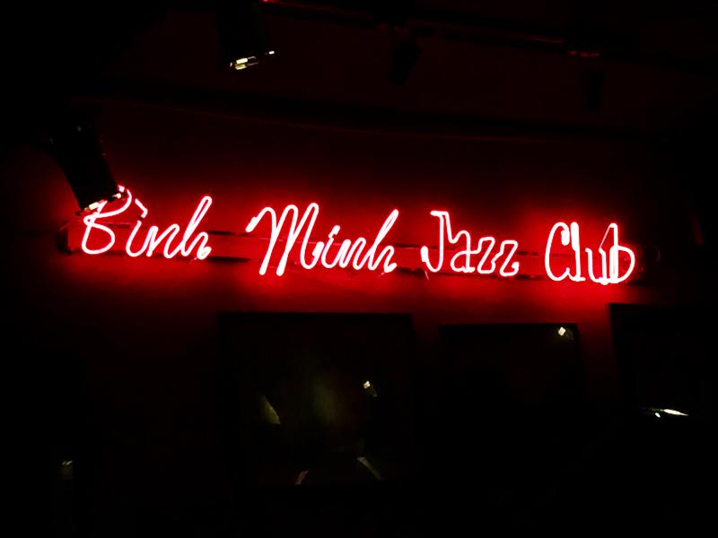 minh-jazz-club-hanoi-vietnam-1