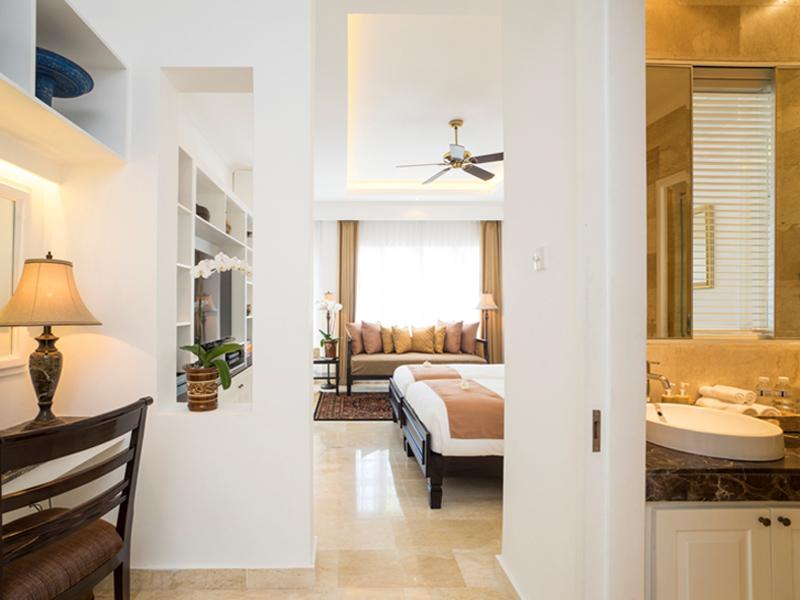 colony-hotel-bali-grand-deluxe