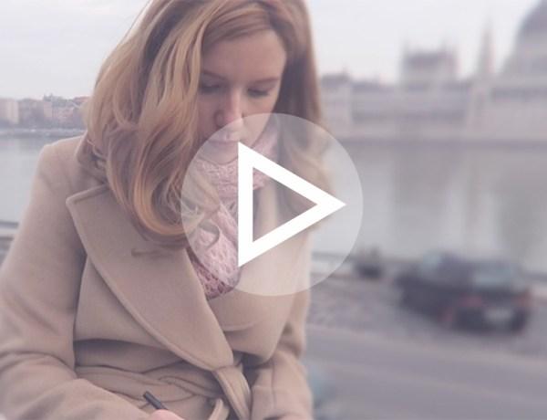 dorina-nemeskeri-video-button