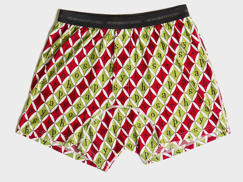 exofficio-underwear-men