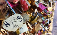 paris-love-locks-copy