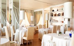 ristorante-esplanade