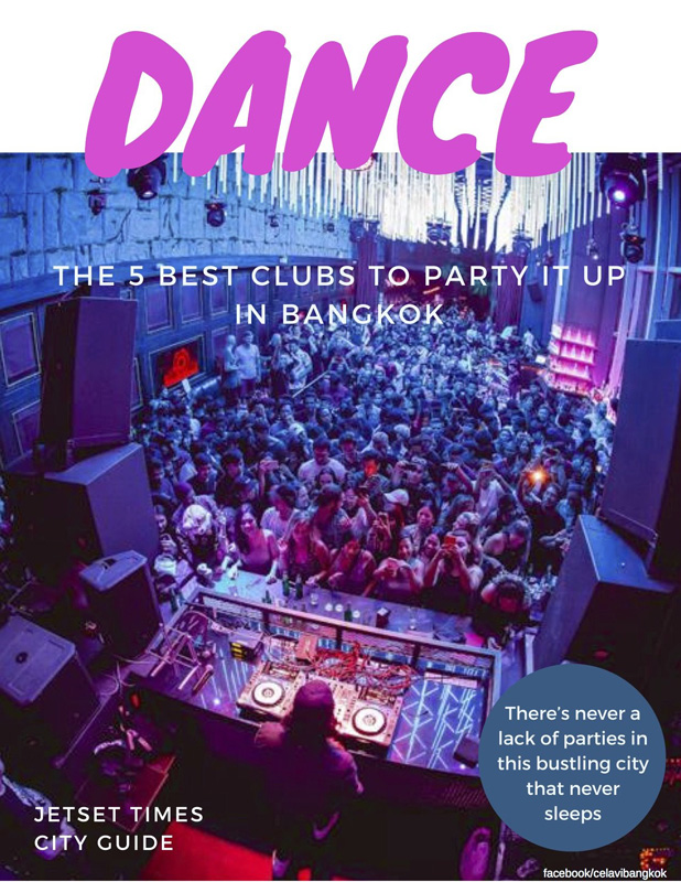 Our crowd ebook document free ebooks and more our jst bangkok digital city guide ebook is here jetset times our jst bangkok digital city fandeluxe PDF