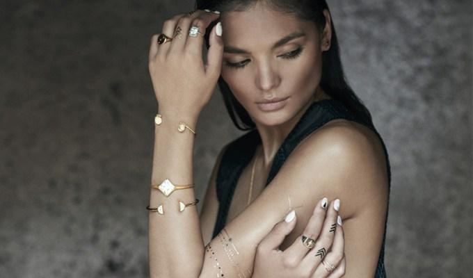 no 13 jewelry