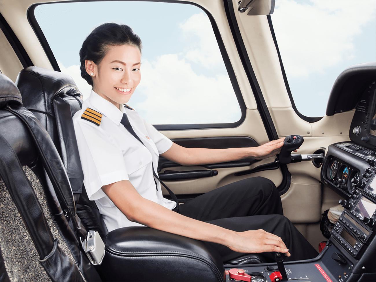 Practical-Flight-Training