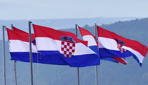 The end of World War I ends the Austria-Hungary empire, leading to Croatia's independence and a union to form the Kingdom of Serbs, Croats, and Slovenes.
