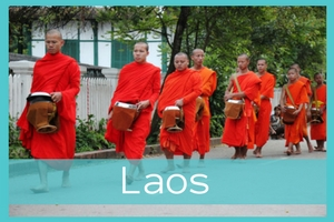 Laos JetSettingFools.com