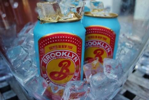 Brooklyn Brewery Beer New York City NYC JetSettingFools.com