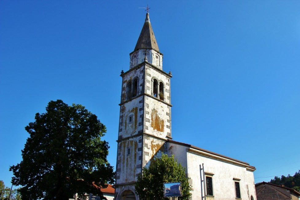 st-anthony-the-hermit-parish-church-bell-tower-divaca-slovenia