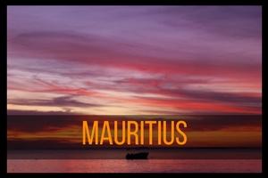 Mauritius Travel Guides JetSettingFools.com