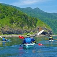 photo_sea_kayak