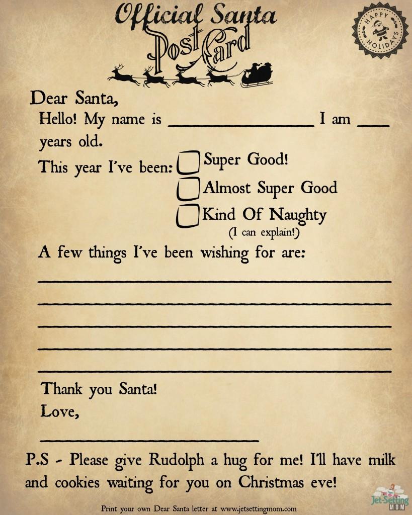 naughty elf shelf letters template