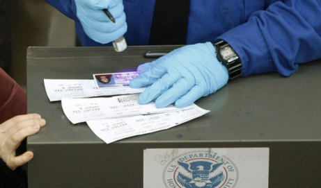 New Era Of TSA Crazy: I'm Missing 50% Of My Flights Now. Here's Why.