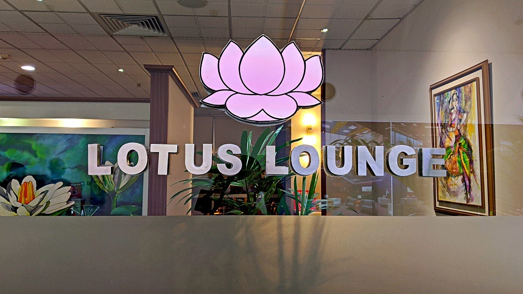 review-lotus-lounge