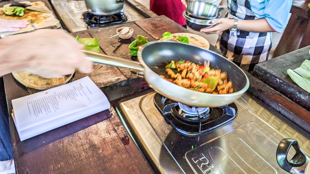 bali-farm-cooking-class