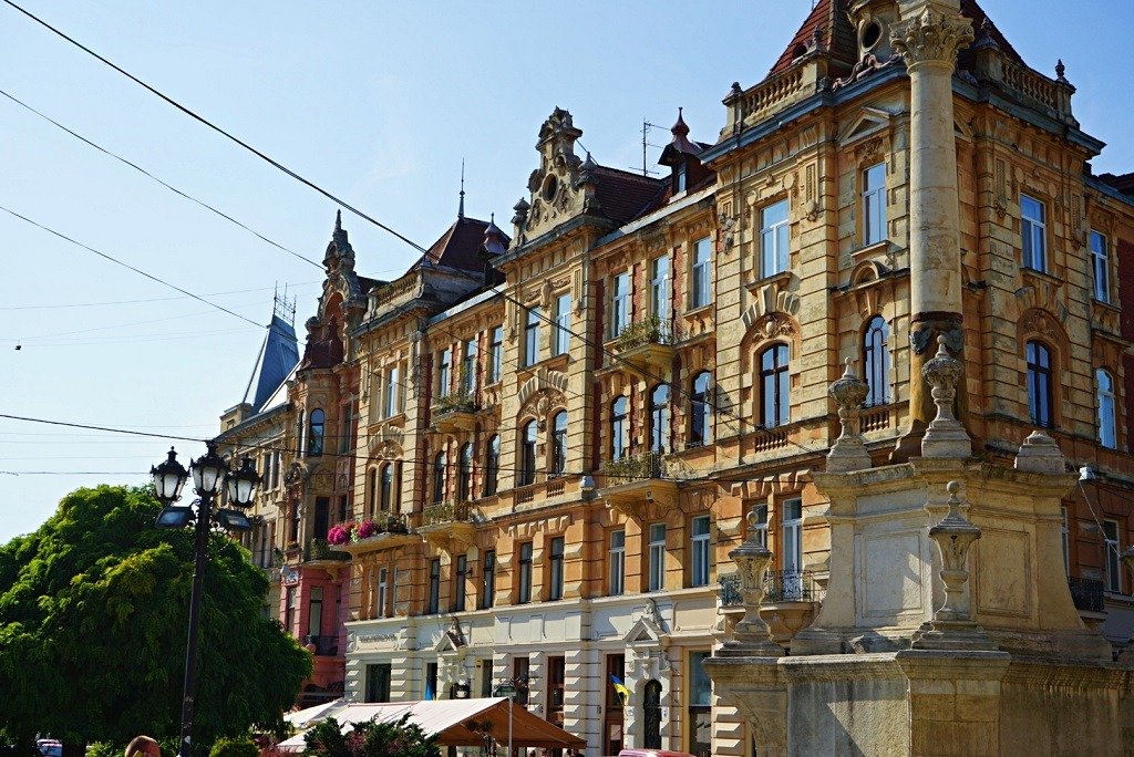 travel-lviv-key-information