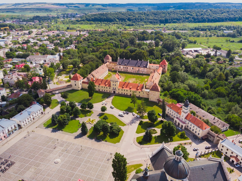 a-day-trip-from-lviv-to-zhovkva