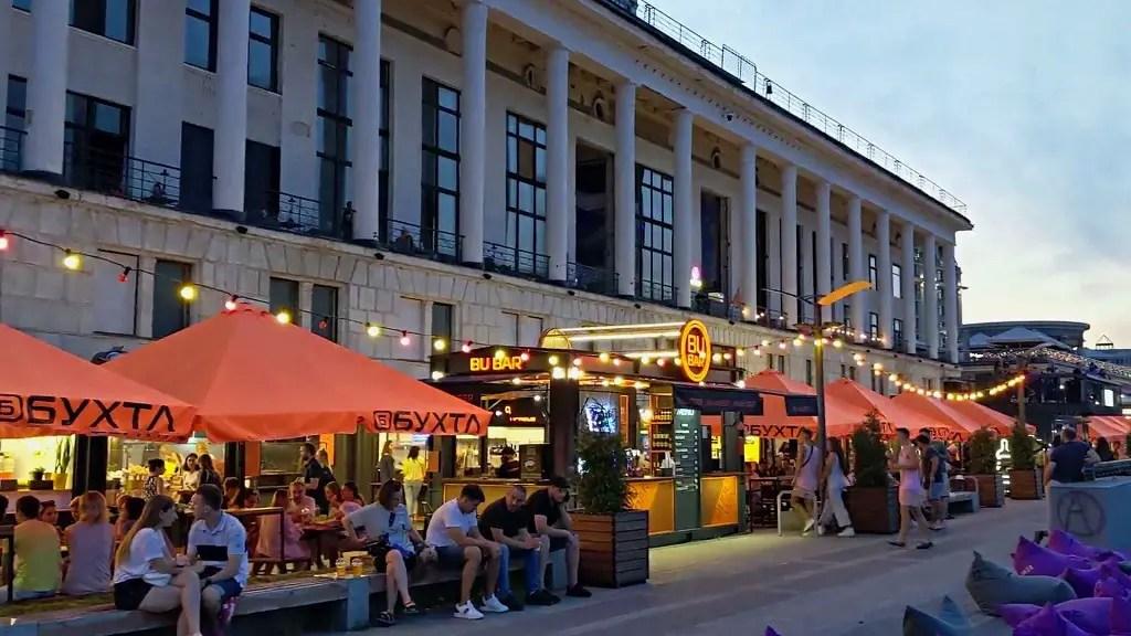 the-best-street-food-in-kyiv