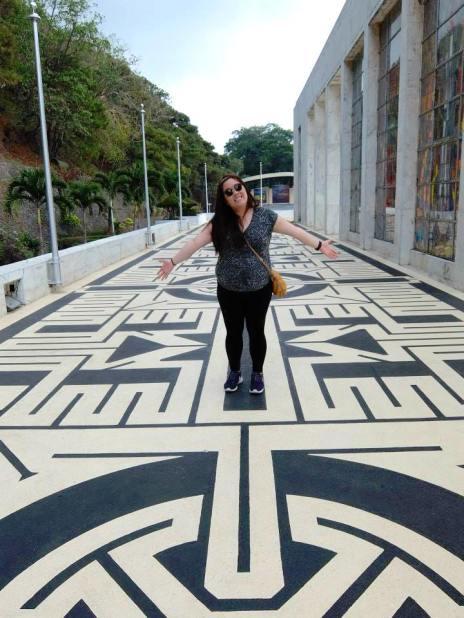 BATAAN PHILIPPINES MUSEUM