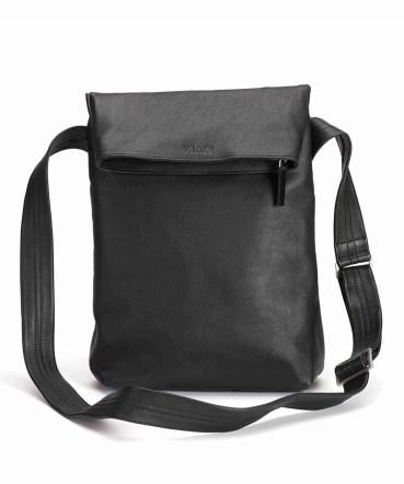 Shoulder Bag Source: viari.in