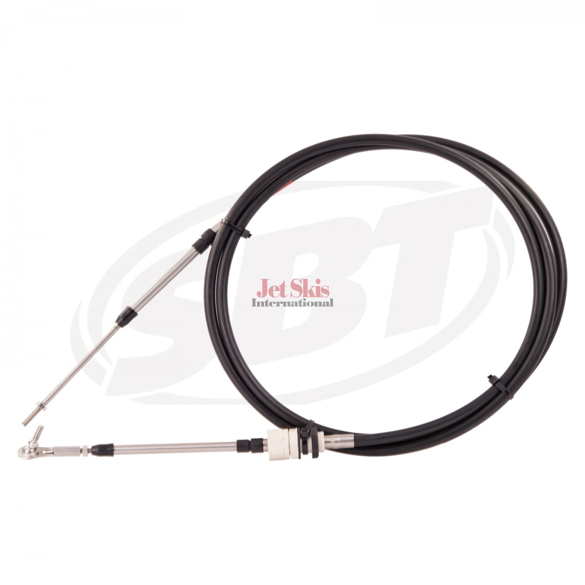Yamaha Gp 800 Wave Runner 760 Steering Cable