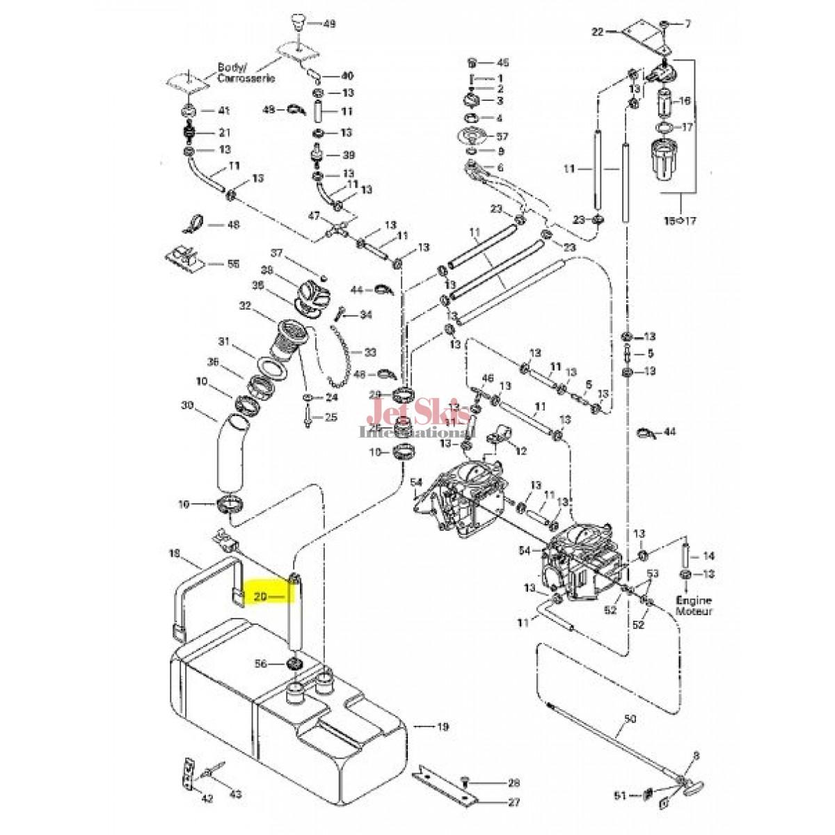tags: #car gas pump#fuel pump relay location#aircraft fuel pump#fuel  station pump#fuel pump assembly#engine fuel pump#mechanical fuel pump#sel  fuel