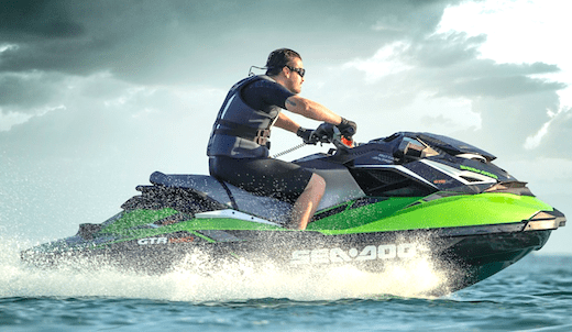2017 Sea Doo GTR X 230 Top Speed, 2017 sea doo gtr x 230 cover, 2017 sea doo gtr 230, 2017 sea doo gtr 230 top speed, 2017 sea doo gtr x 230, 2017 sea doo gtr 230 review, 2017 sea doo gtr 230 for sale,