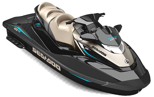 2017 Sea Doo GTX Limited 230 Top Speed, 2017 sea doo gtx limited 230 for sale, 2017 sea doo gtx 155, 2017 sea doo gtx 155 review, 2017 sea doo gtx 230, 2017 sea doo gtx limited 300 review, 2017 sea doo gtx 260, 2017 sea doo gtx 155 top speed,