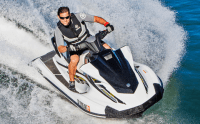 2017 Yamaha VX Cruiser HO Review, 2017 yamaha vx cruiser ho horsepower, 2017 yamaha vx cruiser ho top speed, 2017 yamaha vx cruiser horsepower, 2017 yamaha vx cruiser ho for sale, 2017 yamaha vx cruiser ho cover, 2017 yamaha vx cruiser ho price,