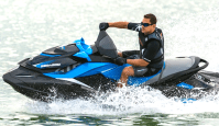 2017 Sea Doo GTR 230 Review and Price, 2017 sea doo gtr 230 review, 2017 sea doo gtr 230 top speed, 2017 sea doo gtr 230 price, 2017 sea doo gtr 230 for sale, 2017 sea doo gtr 230 performance parts, 2017 sea doo gtr 230 weight,