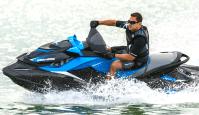 2017 Sea Doo GTR 230 Review and Price, 2017 sea doo gtr 230 review, 2017 sea doo gtr 230 top speed, 2017 sea doo gtr 230 price, 2017 sea doo gtr 230 for sale, 2017 sea doo gtr 230 performance parts, 2017 sea doo gtr 230 weight,