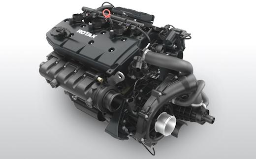 2017 Sea Doo GTR 230 Top Speed Review, 2017 sea doo gtr 230 review, 2017 sea doo gtr 230 top speed, 2017 sea doo gtr 230 price, 2017 sea doo gtr 230 for sale, 2017 sea doo gtr 230 performance parts, 2017 sea doo gtr 230 weight,