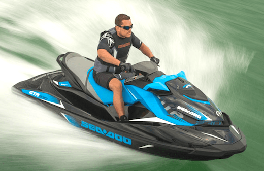 2017 Sea Doo GTR 230 Top Speed Review, 2017 sea doo gtr 230 review, 2017 sea doo gtr 230 top speed, 2017 sea doo gtr 230 price, 2017 sea doo gtr 230 for sale, 2017 sea doo gtr 230 performance parts, 2017 sea doo gtr 230 weight,