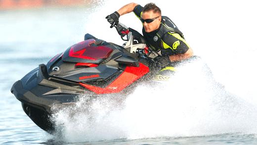 Sea Doo RXT-X 260 RS Top Speed, sea doo rxt-x 260 rs fuel consumption, sea doo rxt x 260 rs, sea doo rxt-x 260 rs top speed, sea doo rxt-x 260 rs specs,