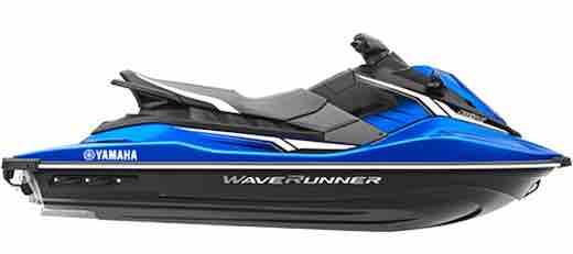 2018 Yamaha EX Top Speed, 2018 yamaha ex deluxe, 2018 yamaha ex sport, 2018 yamaha ex waverunner, 2018 yamaha ex top speed, 2018 yamaha exciter
