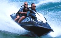 Yamaha FX Cruiser SVHO Top Speed, yamaha fx cruiser svho horsepower, yamaha fx cruiser svho price, yamaha fx cruiser svho limited, yamaha fx cruiser svho 0-60, yamaha fx cruiser svho for sale,
