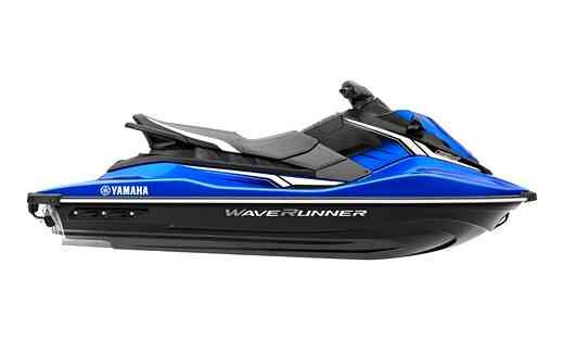Yamaha Waverunner EX Deluxe, yamaha waverunner for sale, yamaha waverunner parts, yamaha waverunner 2017, yamaha waverunner price, yamaha waverunner dealers, yamaha waverunner 2018,