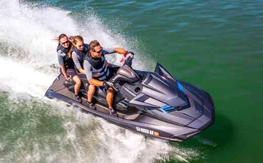 Yamaha Waverunner FX Cruiser HO Horsepower, yamaha waverunner fx cruiser ho review, yamaha waverunner fx cruiser ho for sale, yamaha waverunner fx cruiser ho top speed, yamaha waverunner fx cruiser high output,