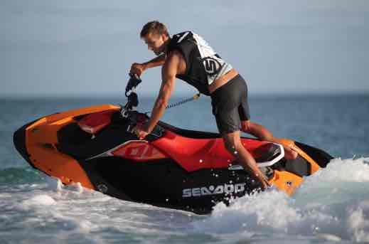 Sea Doo Spark Trixx Features, sea doo spark trixx 2018, sea doo spark trixx review, sea doo spark trixx wrap, sea doo spark trixx specs, sea doo spark trixx for sale, sea doo spark trixx mods,