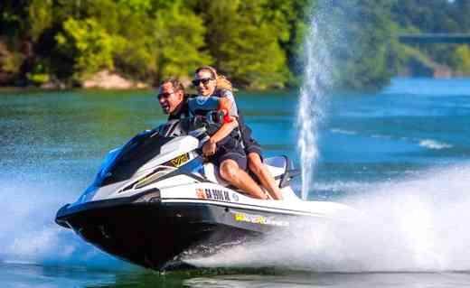 Yamaha VX Cruiser HO Horsepower, yamaha vx cruiser ho for sale, yamaha vx cruiser ho top speed, yamaha vx cruiser horsepower, yamaha vx cruiser ho price, yamaha vx cruiser ho cover, yamaha vx cruiser ho vs vxr,