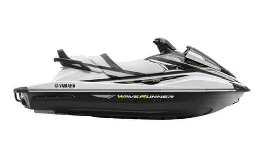 Yamaha VX Cruiser HO Reviews, yamaha vx cruiser ho top speed, yamaha vx cruiser horsepower, yamaha vx cruiser ho for sale, yamaha vx cruiser ho 2018, yamaha vx cruiser ho 2017, yamaha vx cruiser ho cover,