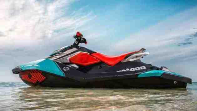 Sea Doo Spark Trixx Speed, sea doo spark trixx for sale, sea doo spark trixx 2018, sea doo spark trixx review, sea doo spark trixx wrap, sea doo spark trixx specs, sea doo spark trixx top speed,